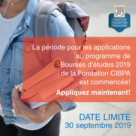 applications_bursary2019